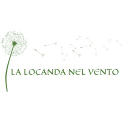 Logo Locanda nel Vento