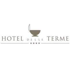 Logo Hotel delle Terme