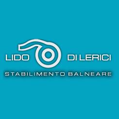 Logo di Lido di Lerici