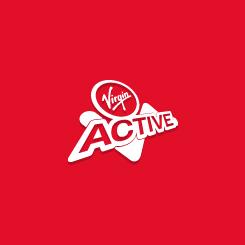 Logo Virgin Active