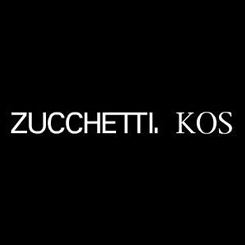 Logo Zucchetti Kos