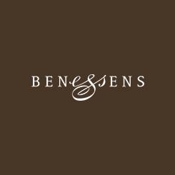 Logo Benessens