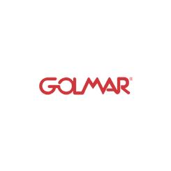 Logo Golmar