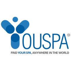 Logo Youspa