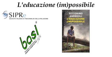 L'educazione (im)possibile